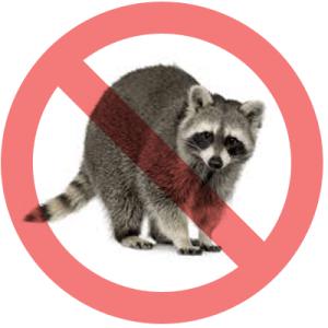 野生动物移除
